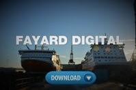 Fayard Digital